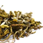 2011 Darjeeling Second Flush Arya Emerald Green Tea from DarjeelingTeaXpress