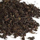 TDA8: Singtom Estate BPS Second Flush (DJ-42) Organic from Upton Tea Imports