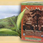 Monkey King Jasmine Green Tea from Numi Organic Tea