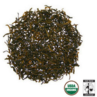 Ancient Pu Erh maiden from Rishi Tea