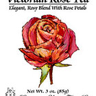 Victorian Rose Tea from Eastern Shore Tea Company