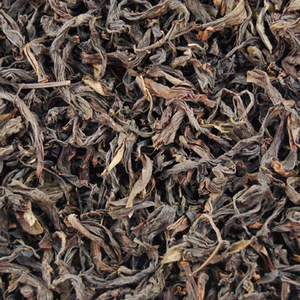 Ba Xian (Eight Immortals) Organic Rock Wulong 2011 from Seven Cups