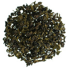 Monkey Picked Ti Kuan Yin Oolong from Todd & Holland