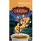 Almond Sunset from Celestial Seasonings