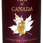 Ice Wine Tea from Metropolitan Tea Company