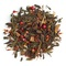 Hot Lips (organic) from DAVIDsTEA