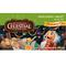 Nutcracker Sweet from Celestial Seasonings