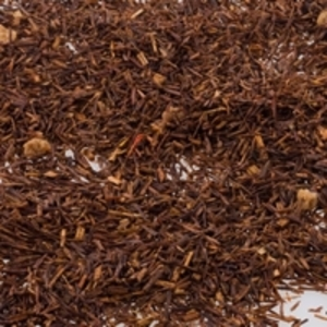 Caramel Rooibos from Premium Steap