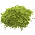 Matcha Powder from Sugimoto America