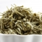 Jasmine Silver Needle from Fava Tea Co.