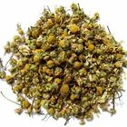 Camomile Bliss from Silk Road