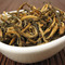 China Yunnan Royal Golden from The Tea Stop