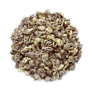 Gunpowder from Luhse Tea 