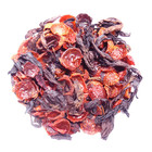 Plum Crazy from Luhse Tea 