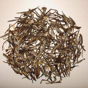 Jasmine White Silver Hook from Xiu Xian Tea