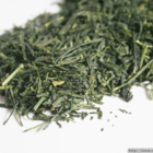 Hattori-san's Kabuse Sencha from Chicago Tea Garden