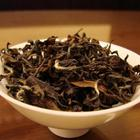 Oriental Beauty / Don Fang Mei Ren Cha from zen8tea