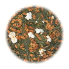 Genmaicha from Still Water Tea