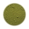 Japan Izu Maccha from Still Water Tea
