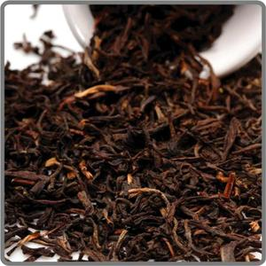 Ceylon King from Tavalon Tea