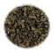 Organic Ti Kuan Yin Slimming Oolong from Still Water Tea