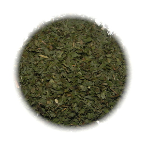Perfect Peppermint from Still Water Tea