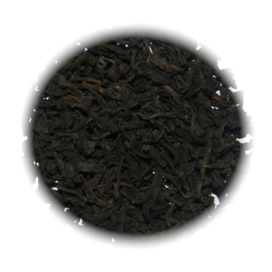 Lapsang Souchong Butterfly #1 from Still Water Tea