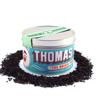 Thomas Sampson from Andrews &amp; Dunham Damn Fine Tea