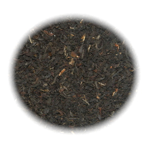 Borengajuli from Still Water Tea