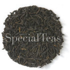 China Keemun Imperial (No. 502) from SpecialTeas