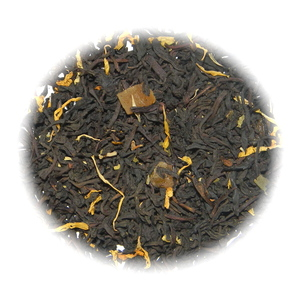 Mango Tango from Still Water Tea