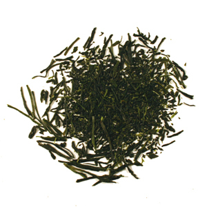 Sencha Reserve (Grower's Series) from Maeda-en