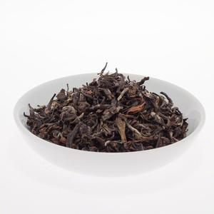 Formosa Oolong from Tropical Tea Company