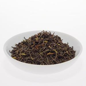Mint from Tropical Tea Company