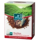 Rooibos - Kruidenthee Rustgevend from Kneipp