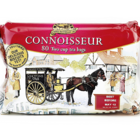 Connoisseur tea bags from Ringtons