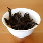 Red Ruby Black Tea from Asha Tea House
