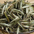 Silver Needle from the Min River Tea Farm