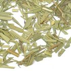 Lemon Grass from Adagio Teas