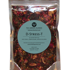 D-Stress-T from Tea Lovers Blends/Tea Lovers Festival