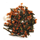 Genmai-Cha Brown Rice Tea (Traditional Series) from Maeda-en