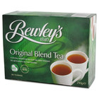 original blend from Bewley&#x27;s