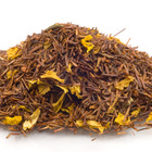 Mango Mango Rooibos from Tea Haus