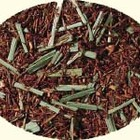 Rooibos Lemon from The Seasoned Home