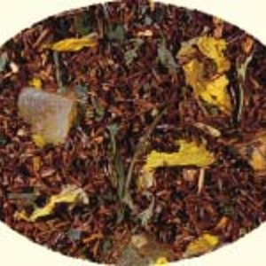 Rooibos Pumpkin from The Seasoned Home