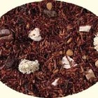 Rooibos Tiramisu Marscapone from The Seasoned Home