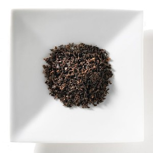 Earl Grey Decaf from Mighty Leaf Tea