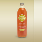Asian Pear & Ginger from Kombucha Wonder Drink (KWD)