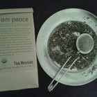 I am Peace from Tea Messiah