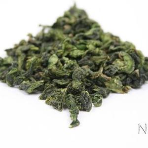 Tie Guan Yin - Diamond Grade - 2011 Fall Anxi Oolong from Norbu Tea